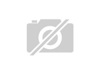 Ich verkaufe mein aquarium von waterhome wegen mangels for Waterhome aquarium